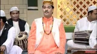 Vakya Hazrat Idris [Full Song] Shahdad Aur Uski Jannat