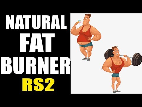 Best And Cheapest Indian Fat Burner For Men And Women In Just Rs 2 | Burn Fat Fast