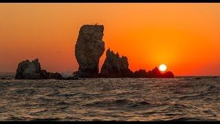 Большая Крымская кругосветка 2015 ч 2 3 mp3