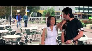 Ladki Kyon | Hum Tum | Saif Ali Khan, Rani Mukherjee [HD]