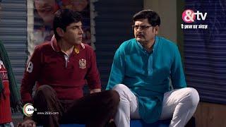 Bhabi Ji Ghar Par Hain - Hindi Serial - Episode 342 - June