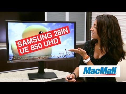 Samsung 28