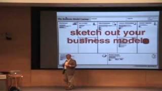Download Steve Blank on Customer Development: The Second Decade Video