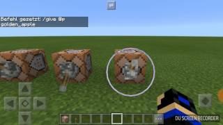 Minecraft PE Server Erstellen Music Jinni - Minecraft pe server erstellen kostenlos online