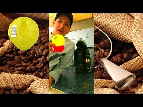Replacement T Disc Tassimo Coffee Maker - Bosch Tassimo Coffee Machine