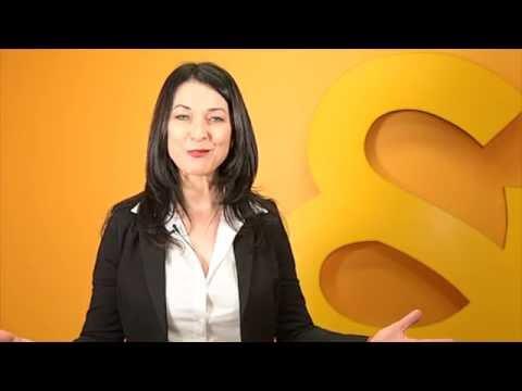 SMS LOAN VIDEO