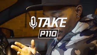P110 - ShayMac | @shay_mizzy_mac #1TAKE