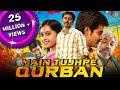 Download  Main Tujhpe Qurban (VVS) 2019 New Released Hindi Dubbed Full Movie | Sivakarthikeyan, Sri Divya MP3,3GP,MP4