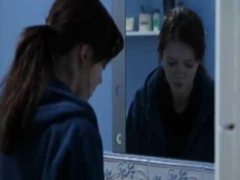 Marie Delaney Acting Showreel