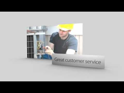 Air Conditioning Service Cary NC (919) 867-0788 Air Conditioner Repair Raleigh NC