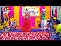 Download Pradeep Kumar ram mp3