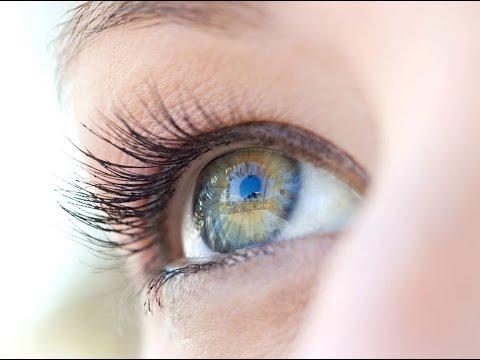 Whiten Your Eyes Subliminal   Bright White Eyes