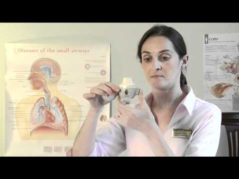 15d HandiHaler for Respiratory illness.mp4