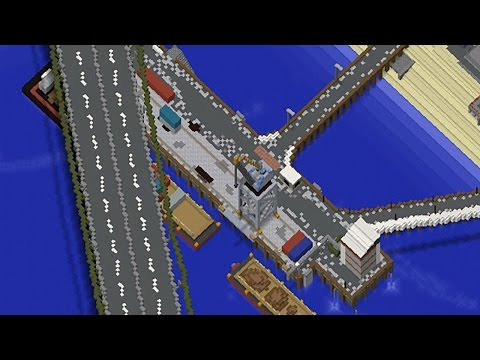 GTA 5 in Minecraft #65 | CLOSE TO 20.000 SUBSCRIBERS, 3 new