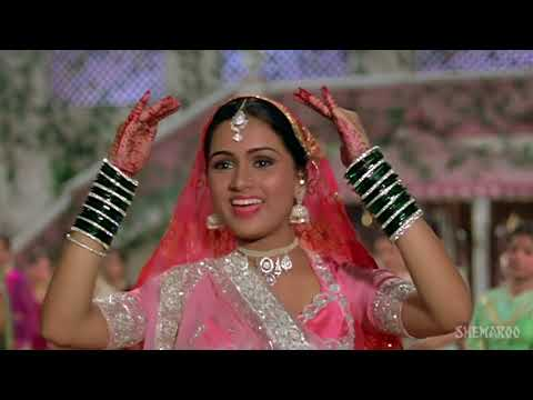 Xxx Mp4 Yeh Galiyan Yeh Chaubara Padmini Kolhapure Rishi Kapoor Prem Rog Songs Bollywood Songs HD 3gp Sex