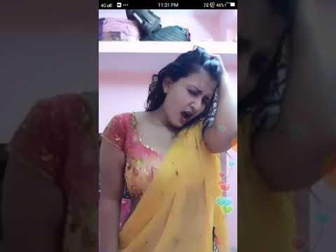 Xxx Mp4 Bihari Fanny Video 5 3gp Sex