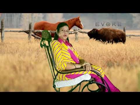 Xxx Mp4 Ghoda Aur Bhes घोडा और भैस हिन्दी कहानी 3gp Sex