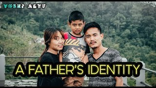 A Father's Identity | Sector A | Toshi Aley