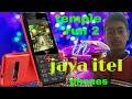 Itel 5231 Games HD Video Download