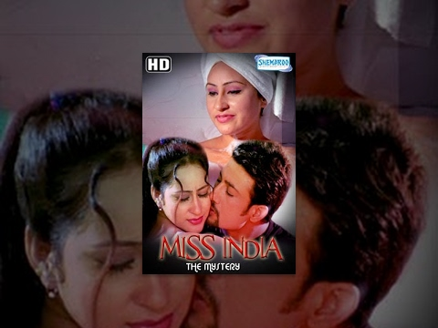 Xxx Mp4 Miss India HD Hindi Full Movie Om Puri Manoj Verma Popular Hindi Movie 3gp Sex