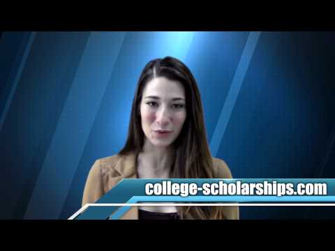 Online Colleges and Degree Programs Financial Aide
