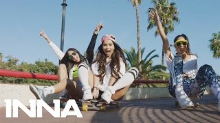 Download INNA - Bad Boys | Exclusive Online Video