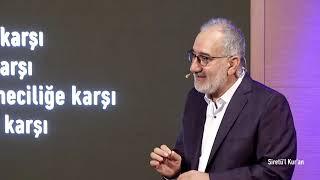 Bilgi: cehalete karşı - Mustafa İslamoğlu