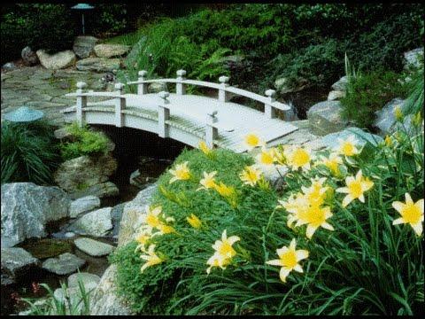 Heaven Is A Garden: Learn Techniques To Create Heaven On Earth