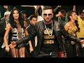 Baby Birthday Bash | Yo Yo Honey Singh | Whatsapp Status