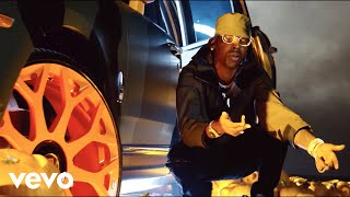 Young Dolph - Tric Or Treat (Official Video)