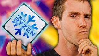 Who REALLY Runs Hotter? AMD vs Intel
