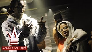 """Lil Wookie  Feat. Young Thug """"Thot Life"""" (WSHH Exclusive - Official Music Video)"""