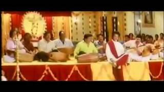 Padaiyappa - minsara poove.mp4