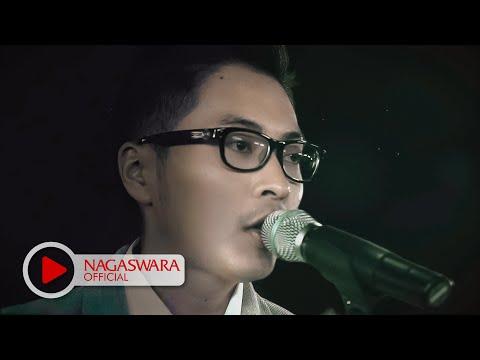 Kerispatih - Lihat Hatiku - Official Music Video - Nagaswara