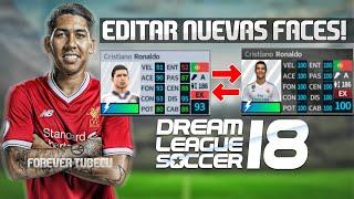 dream league soccer 2019 para descargar