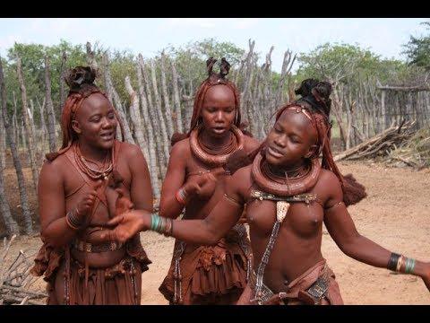 Xxx Mp4 Fahamu Kabila La 'Ovahimba' Ambalo Mgeni Hukaribishwa Kwa Kufanya Mapenzi 3gp Sex