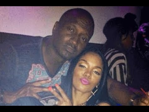 Love & Hip Hop's Kirk Frost Having ANOTHER Baby Guess His LATEST Babys Mama!!