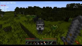 luka minecraft 162 die neuen Mods