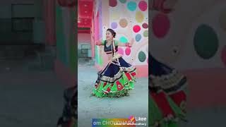 Sunny music dance