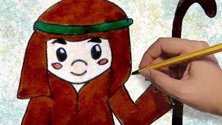 Garabateando Como Dibujar Facil Y Sencillo Videos