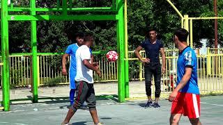 Download Предизборна Кампания ДПС Състезание по Футбол Ямбло Организатор Иван Тодоров 2019 Video