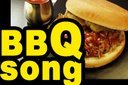 The Bbq Song Rhett And Link