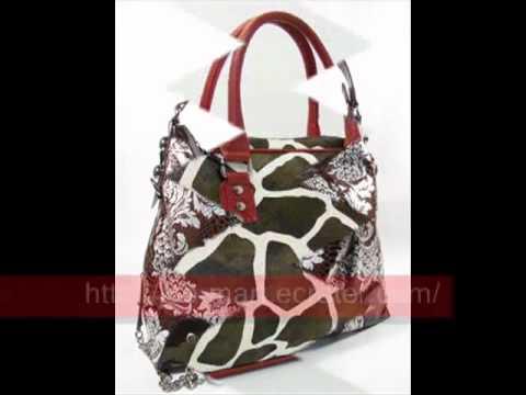 Buy FASHION handbags PURSES totes SHOULDER bags online High