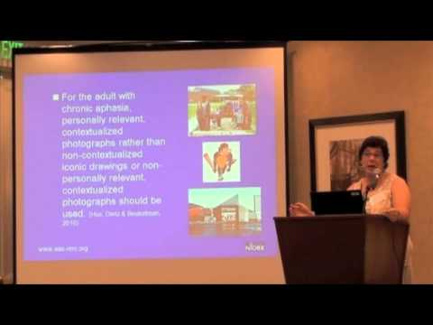 Language and Learning: Cognitive Science Considerations in the Design of AAC Technologies