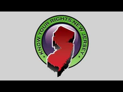 Know Your Rights New Jersey -- Divorce with Lynda L. Hinkle