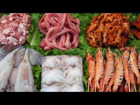 Overview of FSMA (FDA's Food Safety Modernization Act)