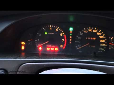 How to test: what sounds normal OK starter or start motor in car or truck