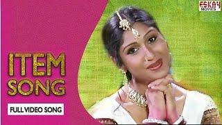 Howrah Theke Santragachi I Bandhu   Item Song