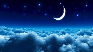 Sleep Music 24/7, Sleep Meditation, Calming Music, Relaxing Music, Spa, Study Music, Sleeping Music