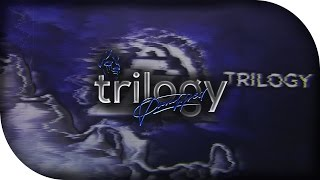 Trilogy Entry - Joined // byParalyzedStudios